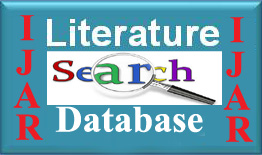 LiteratureSearch 22copy