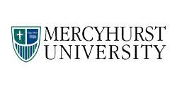 University_ERIE