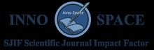 sjif_logo