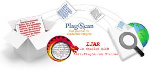 anti plagarism logo