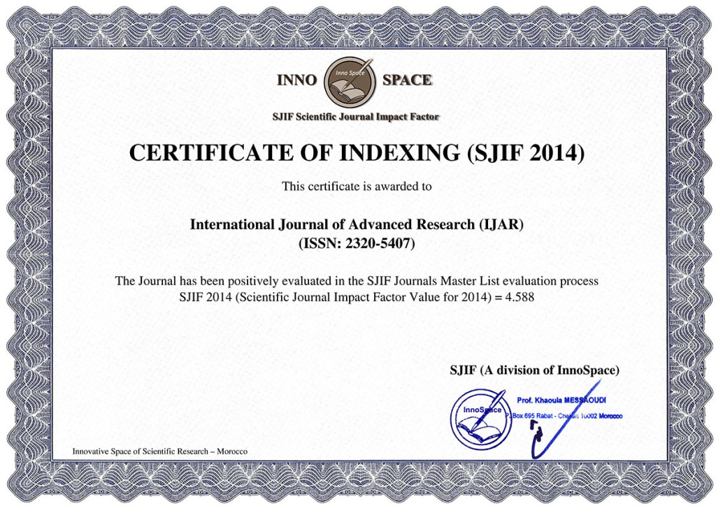 certificate-of-indexing-ijar